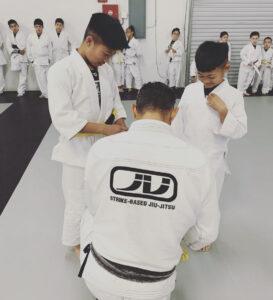 Kids Self Defense Classes Rancho Cucamonga Martial Arts