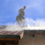 roof cleaning vancouver wa, roof cleaning service vancouver wa, professional roof cleaning service vancouver wa