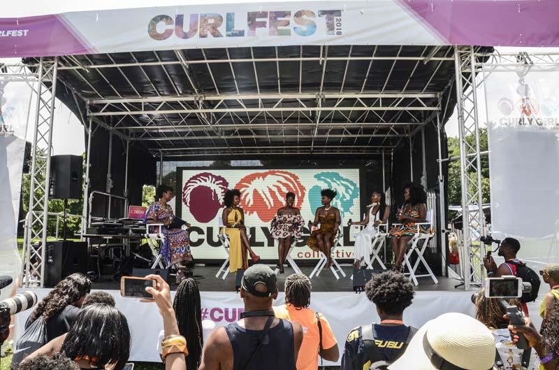 CurlFest 009072118