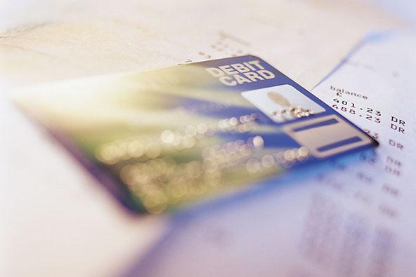 Interchange Fees