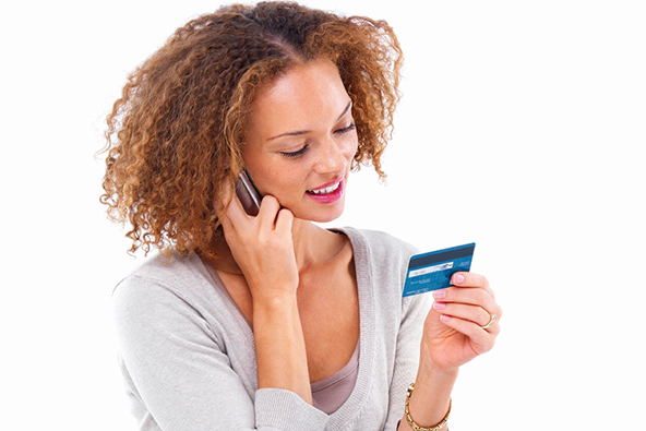 Fraud Prevention Guidelines for MO / TO Merchants