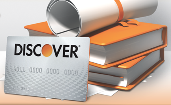 Discover's Shopping Spree: Mortgage, Check Processing Deals May Follow Citi's Student Loan Portfolio Purchase