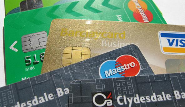 4 Steps to Screening Merchant Account Applicants