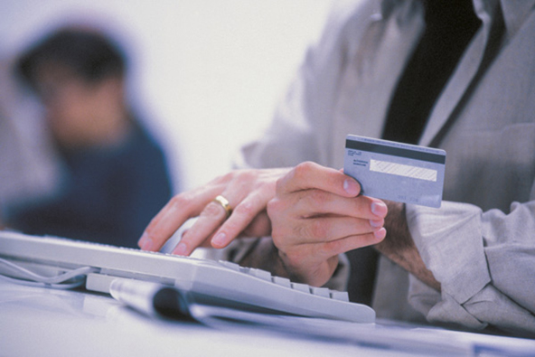 What Everybody Needs to Know About Credit Card Processing