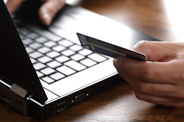 3 Tips for Selecting an E-Commerce Payment Processor