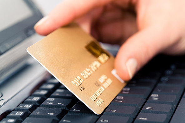 5 Tips for Managing Payment Options at the E-Commerce Checkout