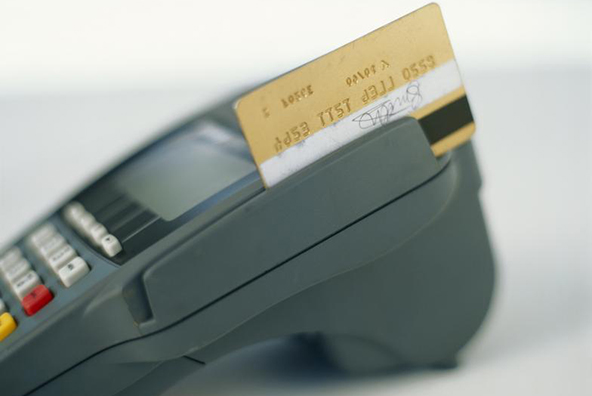 How to Manage Partial Transaction Authorizations