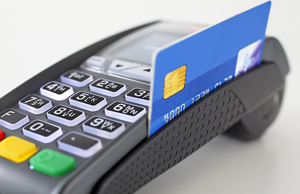 Credit Card Rates and Fees: What Your Bank Can and Cannot Do