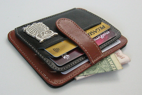 Why Higher Fees on Sub-Prime Credit Cards Are Justified