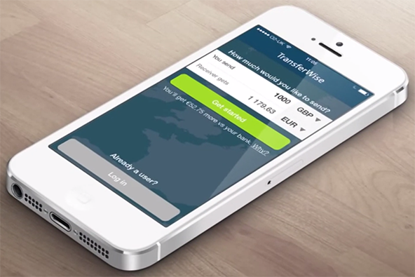 TransferWise and the Challenge of Cheap International Money Transfers
