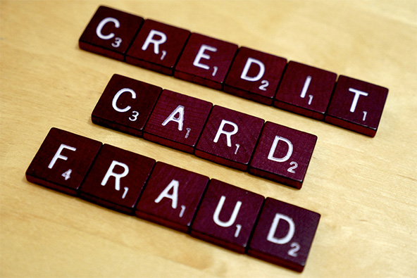 On Credit Card Fraud, France and Getting Infographics Right