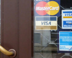 American Express Card Security Code: What It Is And How To Use It