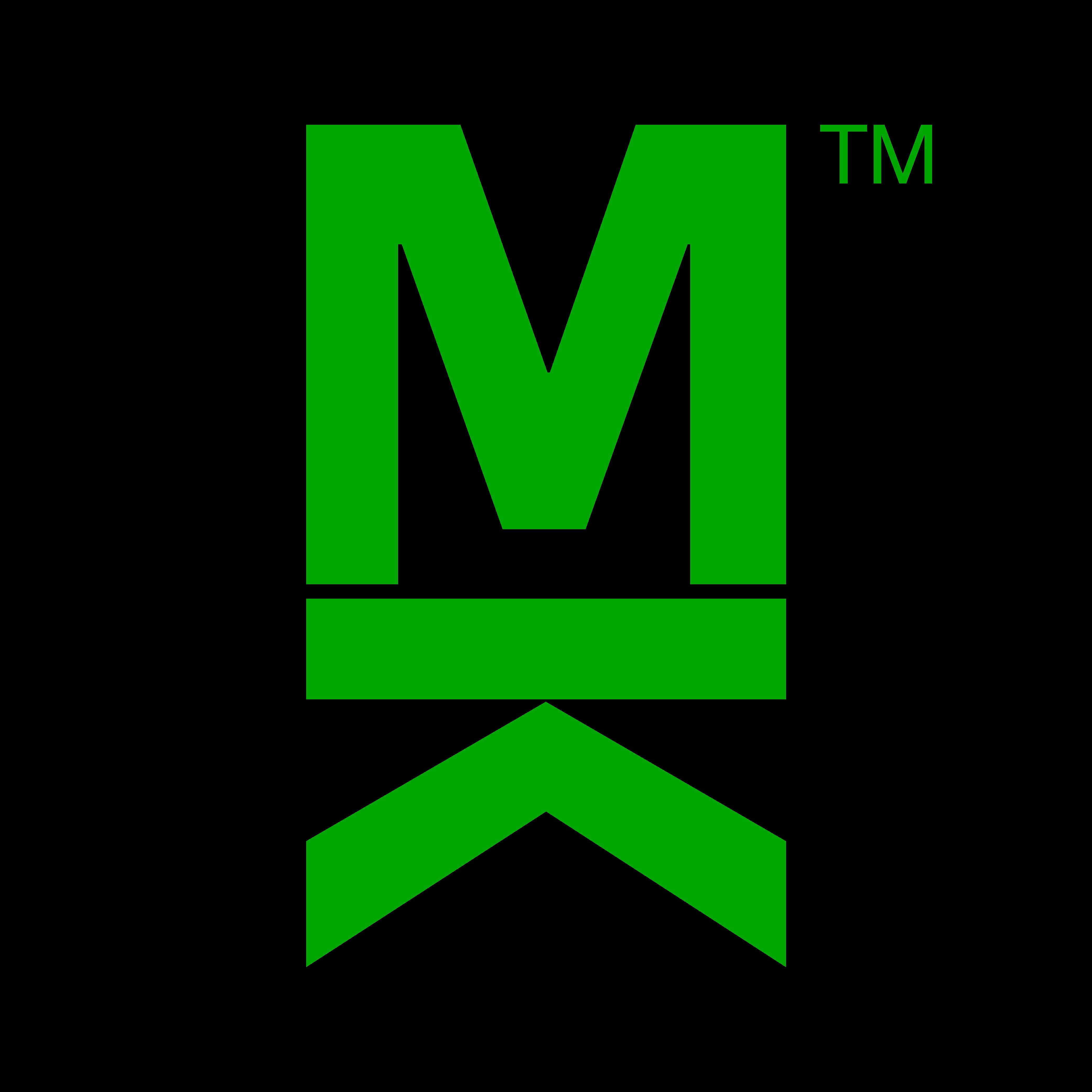 Maize Kraize Logo
