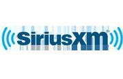 sirusxm_logo