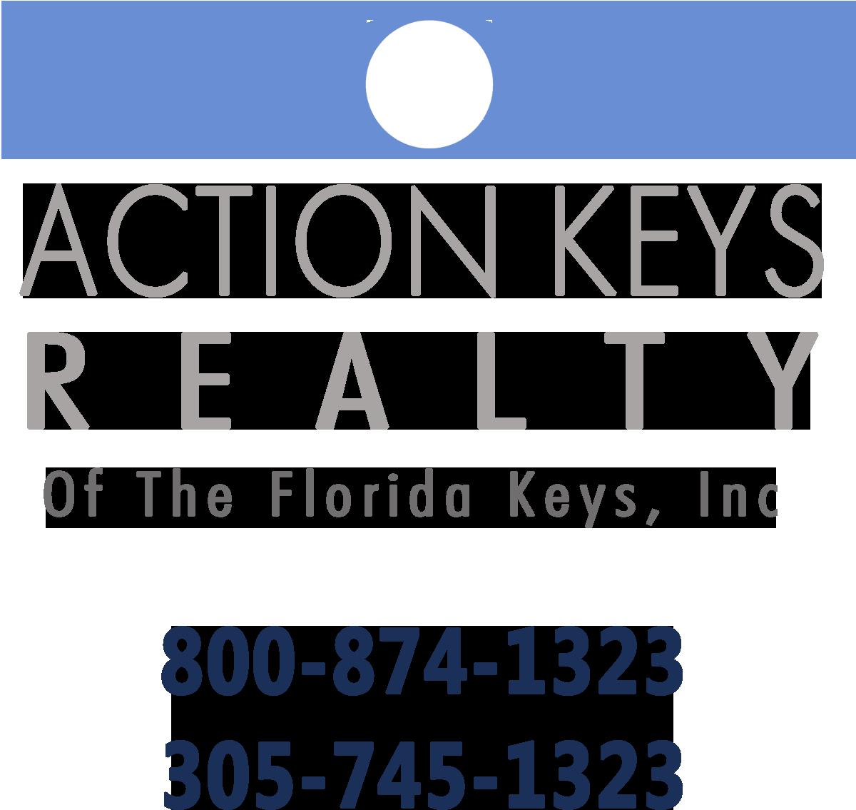 Action Keys Realty of the Florida Keys