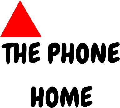 The Phone Home