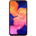 Accessoires smartphone Samsung Galaxy A10