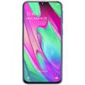 Accessoires smartphone Samsung Galaxy A40