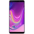 Accessoires smartphone Samsung Galaxy A9 (2018)