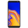 Accessoires smartphone Samsung Galaxy J4+