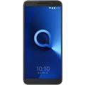 Accessoires smartphone Alcatel 3