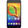 Accessoires smartphone Alcatel A2 XL