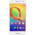 Accessoires smartphone Alcatel A3