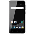 Accessoires smartphone Altice S41