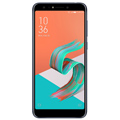 Accessoires smartphone Asus Zenfone 5 Lite ZC600KL