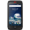 Accessoires smartphone Crosscall Action X3