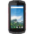 Accessoires smartphone Crosscall Trekker M1 Core