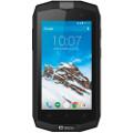 Accessoires smartphone Crosscall Trekker X1