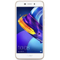 Accessoires smartphone Honor 6C Pro