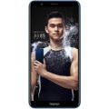 Accessoires smartphone Honor 7X