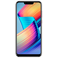 Accessoires smartphone Honor Play