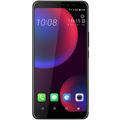 Accessoires smartphone HTC Desire 12 Plus