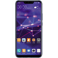 Accessoires smartphone Huawei Mate 20 lite