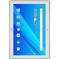 Accessoires smartphone Lenovo Tab 4 10 Plus