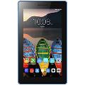 Accessoires smartphone Lenovo TAB3 10 Plus