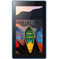 Accessoires smartphone Lenovo Yoga Tab 3 Plus