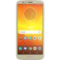Accessoires smartphone Motorola Moto E5