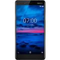 Accessoires smartphone Nokia 7
