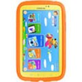 Accessoires smartphone Samsung Galaxy Tab 3 Kids