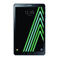 Accessoires smartphone Samsung Galaxy Tab A6 10.1