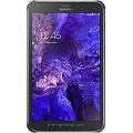 Accessoires smartphone Samsung Galaxy Tab Active 2