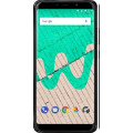 Accessoires smartphone Wiko View Max