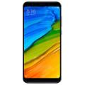 Accessoires smartphone Xiaomi Redmi 5 Plus