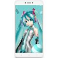 Accessoires smartphone Xiaomi Redmi Note 4