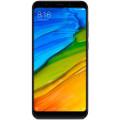 Accessoires smartphone Xiaomi Redmi Note 5