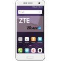 Accessoires smartphone ZTE Blade V8